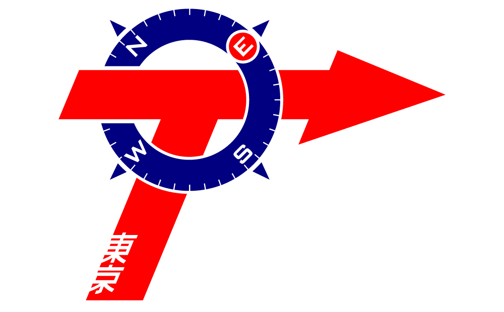 orientationtokyo